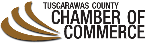 Tuscarawas-County-Chamber-Of-Commerce