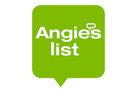 Angie-List-Customer-Reviews-Surveys
