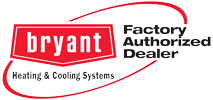 Federal-Elite-Heating-Cooling-Factory-Authorized-Dealer-Bryant-Systems