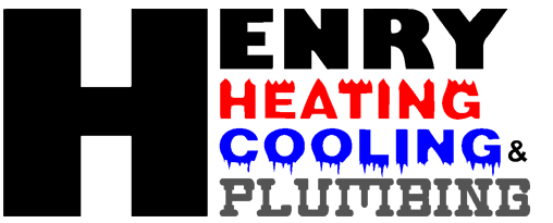 /images/Henry Heating Cooling Residential Commercial Dover New Philadelphia Canton Akron Cleveland Wooster Ashland Steubenville Cadiz