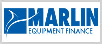 Marlin-Commercial-Financial